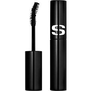 Sisley Meikit Silmät So Curl Mascara No. 01 Deep Black 10 ml