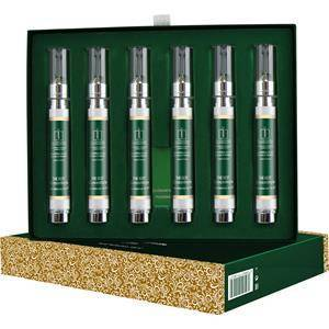 MBR Medical Beauty Research Kasvohoito Pure Perfection 100 N The Best Concentrate Cure 6 x 15 ml