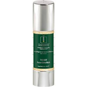 MBR Medical Beauty Research Kasvohoito Pure Perfection 100 N The Best Face Extra Rich 50 ml