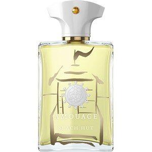 Amouage Miesten tuoksut Beach Hut Man Eau de Parfum Spray 100 ml