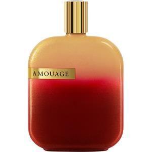 Amouage Unisex-tuoksut Library Collection Opus X Eau de Parfum Spray 100 ml