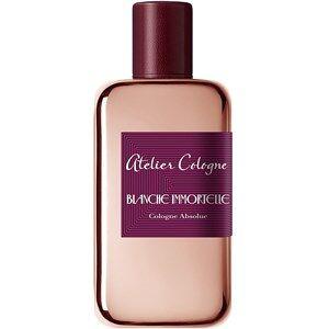 Atelier Cologne Collection Haute Couture Blanche Immortelle Eau de Cologne 200 ml