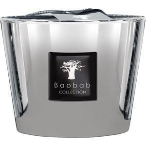 Baobab Huonetuoksut Les Exclusives Platinum Max 24 1 Stk.