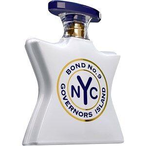 Bond No. 9 Unisex-tuoksut Govenor's Island Eau de Parfum Spray 100 ml