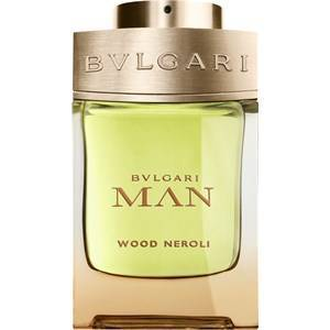 Bvlgari Miesten tuoksut Man Wood Neroli Eau de Parfum Spray 60 ml