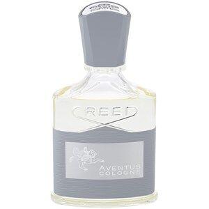 Creed Miesten tuoksut Aventus Cologne Eau de Parfum Spray 100 ml