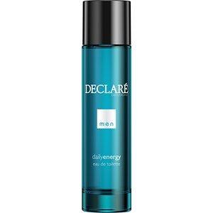Declaré Miesten hoitotuotteet Daily Energy Eau de Toilette Spray limited Edition 30 ml
