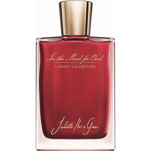Juliette has a Gun Naisten tuoksut In The Mood For Oud Eau de Parfum Spray 100 ml