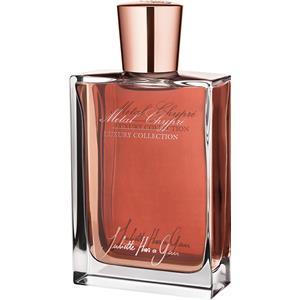 Juliette has a Gun Naisten tuoksut Metal Chypre Eau de Parfum Spray 75 ml