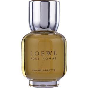 Loewe Miesten tuoksut  Pour Homme Eau de Toilette Spray 150 ml