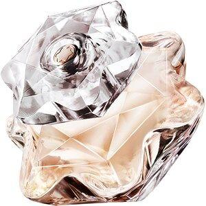 Montblanc Naisten tuoksut Lady Emblem Eau de Parfum Spray 75 ml