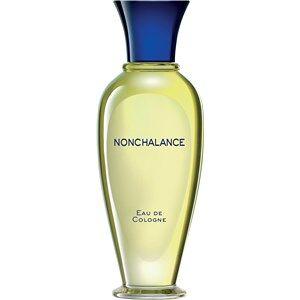 Nonchalance Naisten tuoksut  Eau de Cologne Spray Spray 30 ml