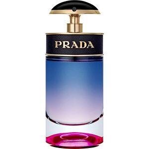 Prada Naisten tuoksut  Candy Eau de Parfum Spray 80 ml
