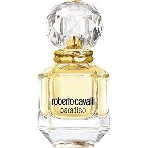 Roberto Cavalli Naisten tuoksut Paradiso Eau de Parfum Spray 75 ml
