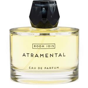 Room 1015 Unisex-tuoksut Atramental Eau de Parfum Spray 100 ml