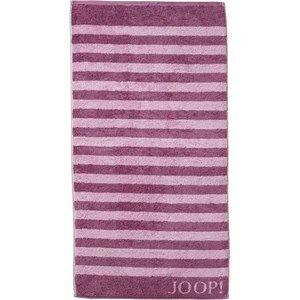 JOOP! Pyyhkeet Classic Stripes Suihkupyyhe Kermanvalkoinen 80 x 150 cm 1 Stk.