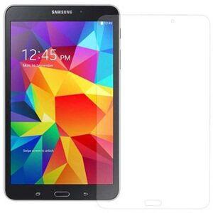 MTP Products Samsung Galaxy Tab 4 8.0 Näytönsuoja - Heijastamaton