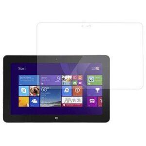 MTP Products Dell Venue 11 Pro Näytönsuoja - Kirkas