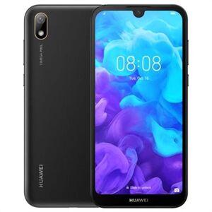 Huawei Y5 (2019) - 16Gt - Keskiyön Musta