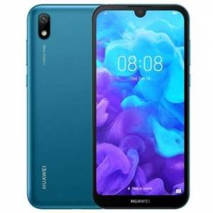 Huawei Y5 (2019) - 16GBt - Safiirinsininen