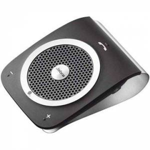 Jabra Tour Bluetooth-Kaiutin