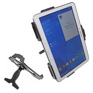 Brodit Samsung Galaxy Tab 4 10.1 Brodit 215698 Pöytäjalusta - moniteline