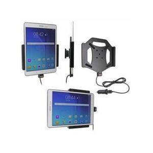 Brodit Samsung Galaxy Tab A 9.7 Brodit 521737 Aktiivipidike