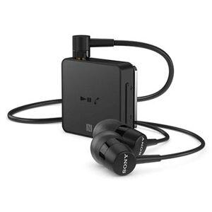 Sony SBH24 Bluetooth-Stereokuulokkeet - Musta