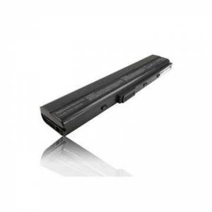 MTP Products Battery Asus A32-F5 - A40J, A40JA, A40JE, A40JP - 4400mAh