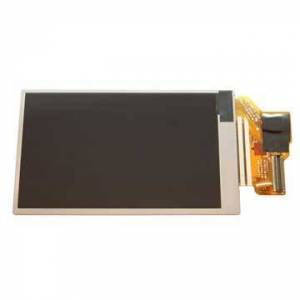 MTP Products Samsung WB210 LCD-Näyttö