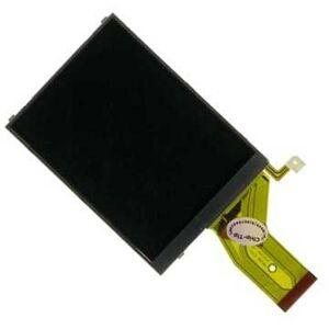 MTP Products Sony Cyber-shot DSC-W300, DSC-W170, DSC-W150 LCD-Nytt