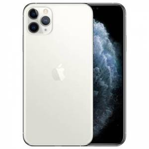 Apple iPhone 11 Pro - 256Gt - Hopea
