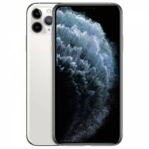 Apple iPhone 11 Pro Max - 512Gt - Hopea