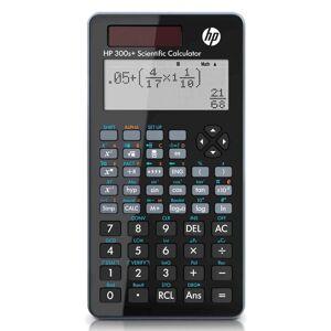 HP 300s+ Funktiolaskin