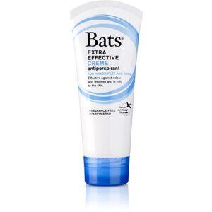 Bats antiperspirantti Creme 60 g