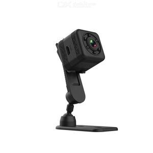 SQ29 Portable HD WiFi Camera Handheld Sports DV Action Video Camera