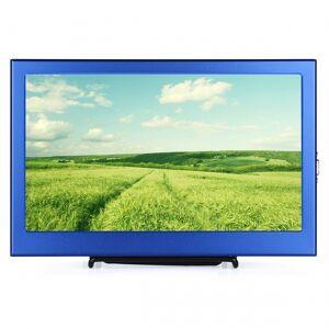11,6 Tuuman 1920x1080 HDMI-LED-nytt IPS Full HD -monitori