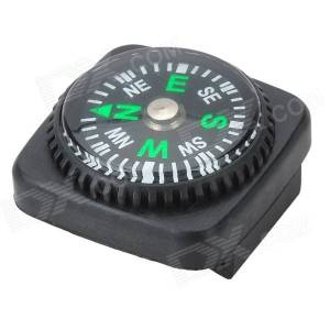 Mini Kompassi Kuutio