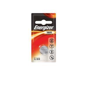 Energizer Cr1620 Akku Litium 1-pakkaus