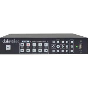 Datavideo Hdr-1