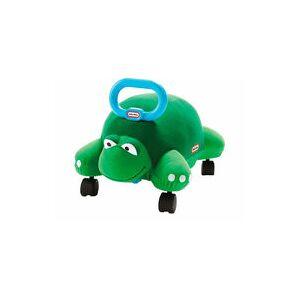 Little Tikes Pillow Racers Kilpikonna