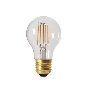 GN Lamppu LED 4W (300lm) 2200K E27 - GN