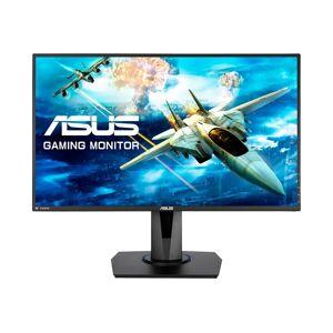 Asus 27'' VG275Q Gaming Monitor