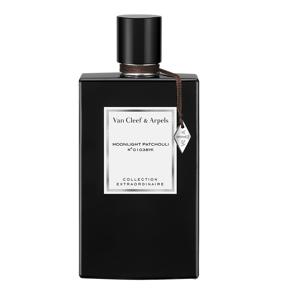 Van Cleef & Arpels Moonlight Patchouli EDP 75 ml