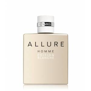 Chanel Allure Homme Édition Blanche EDP 150 ml