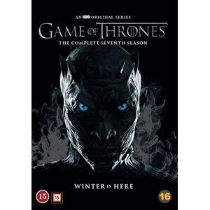 Game of Thrones Season 7 (Blu-Ray)