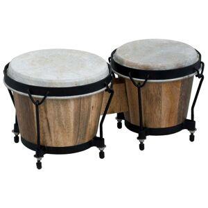 New Classic Toys Bongo Drum (SS826062)