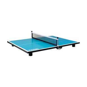 Stiga Table Tennis Super Mini Table Top (68 x 52 cm)