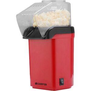 Champion Popcornkone, Punainen