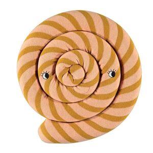 OYOY Lollipop Cushion caramel One Size